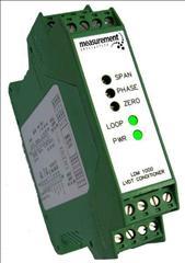 LDM-1000 Signal Conditioner
