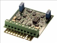 LiM-4-20 Transmitter Module