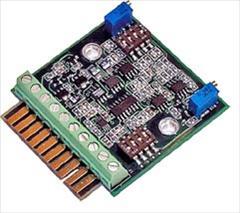 LVM-110 Voltage Module