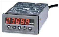 PML-1000 Panel Meter