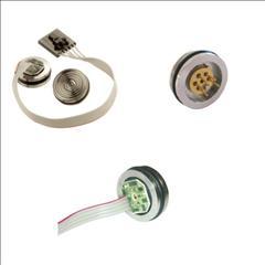 82-series Pressure Sensor