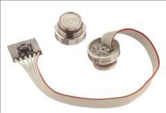 85F (Flush Mount) Pressure Sensor