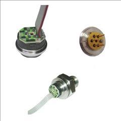 85-series Pressure Sensor