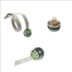 86-series Pressure Sensor