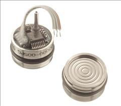 86A Pressure Sensor