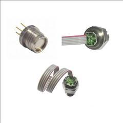 89-series Pressure Sensor