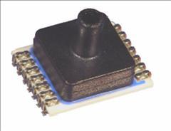 MS5536-60C Pressure Sensor