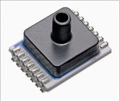 MS5536C Pressure Sensor