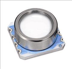 MS5541C Pressure Sensor