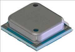 MS5561C Pressure Sensor