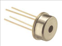 50 Pressure Sensor