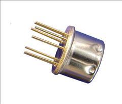 TS105-8 Thermopile Sensor