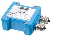 UCM Universal Signal Conditioner