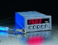 DMP200 Single Channel Digital Panel Indicator