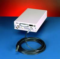 MicroSense 4810