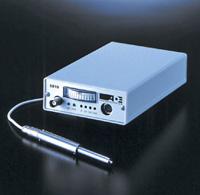 Microsense 5810