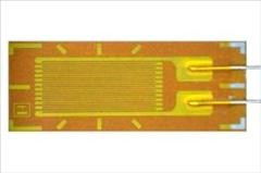 Showa Strain Gauges – general specifications