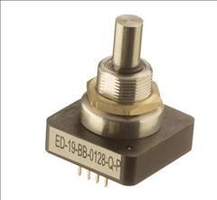 ED-19 Magnetic Encoder