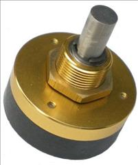 ED-20 Magnetic Encoder
