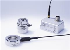 PACEline Piezoelectric Force Transducers (overview)