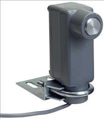 933 XP Magnetoresistive Sensor