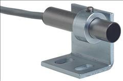 1102 Magnetoresistive Sensor