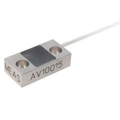 TE 3700 MEMS Shock Accelerometer