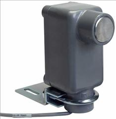 917A XP Analog Sensor