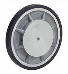 198EM Magnet Wheel