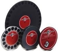 256 Pulser Disc
