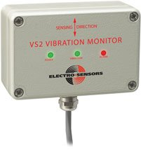 VS-2 Vibration Monitor