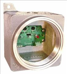 VS-2XP Vibration Monitor