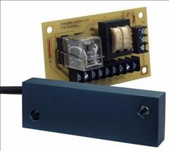 VUM-800 Control Unit