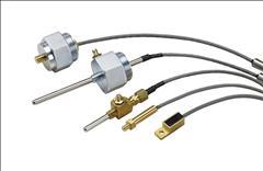 TT-420 Temperature Sensors