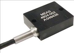 TE 4604 Accelerometer