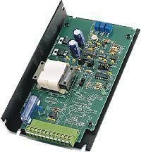 AIFO-200 Analog to Frequency Conversion Module
