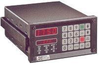 MicroSpeed 196 Controller