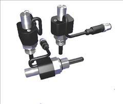 VPT210 Valve Position Transducer
