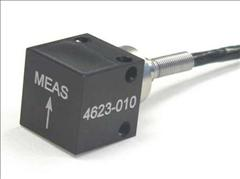 TE 4623 Accelerometer