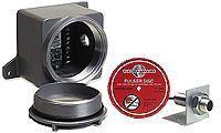 UDS1000 Reverse Rotation Detector