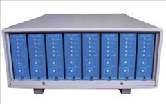 BE560 Isolation Amplifier