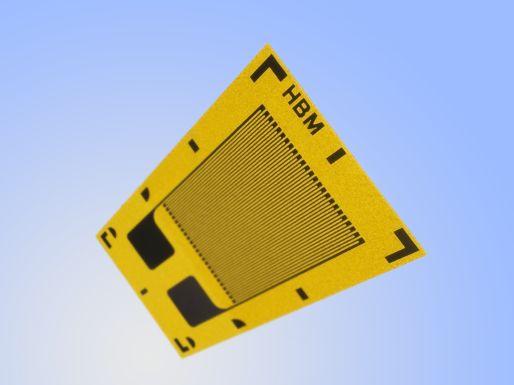 TT-3/100 Temperature Sensor