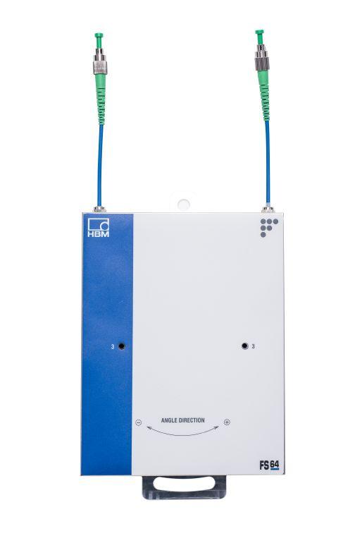 FS64 Optical Tilt Sensor