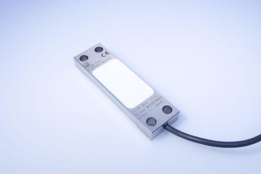 SLB700A/06VA Active Strain Transducer
