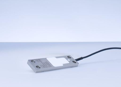 SLB700A Strain Transducer