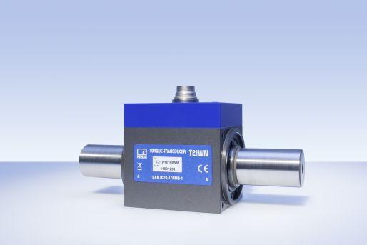 T21WN Torque Transducer