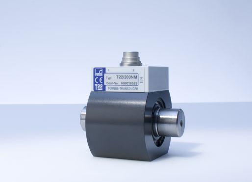 T22 Torque Transducer