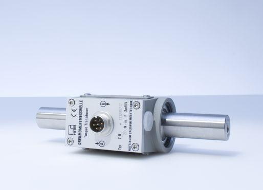 T5 Torque Transducer