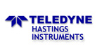 Teledyne-Hastings
