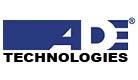 ADE Technologies